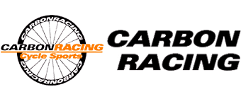 Carbon Racing Cycle Sports | Racefietswielen
