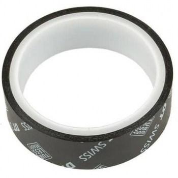 DT Swiss tubeless tape