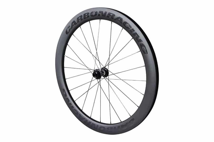 Cd5 55 Dt 350 Schijfremmen Carbon Racing Cycle Sports