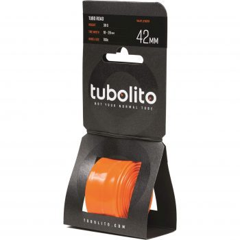 Tubolito binnenband racefiets