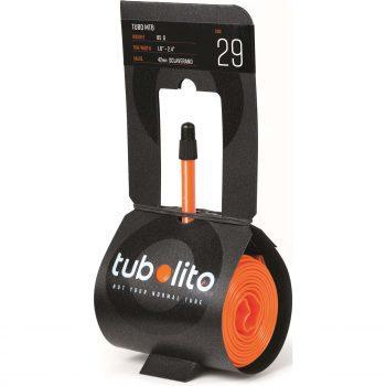 Tubolito MTB 29er