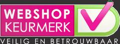 logo_winkelkeurmerk