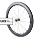 CR5-55 UCI approved wielen