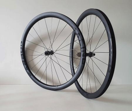 SA3-38 wielset